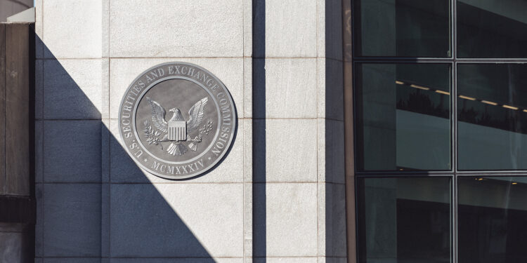 ShipChain to settle with SEC, pay $2 million penalty for ...